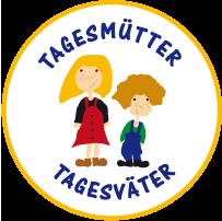 Tagesmütter Steiermark